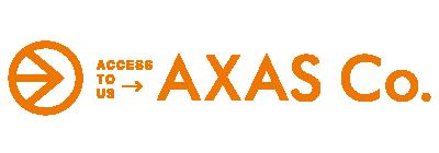 AXAS Co.