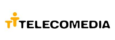 TELECOMEDIA
