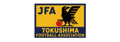 JFA TOKUSHIMA