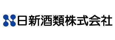 日新酒類株式会社